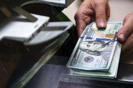 Банк «Зенит» повысил ставки по вкладам в долларах