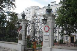 Варшавский суд разрешил экстрадицию задолжавшего ВТБ 15 млрд рублей беглеца