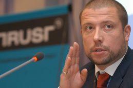 Британский суд отказал России в выдаче экс-совладельца банка «Траст»