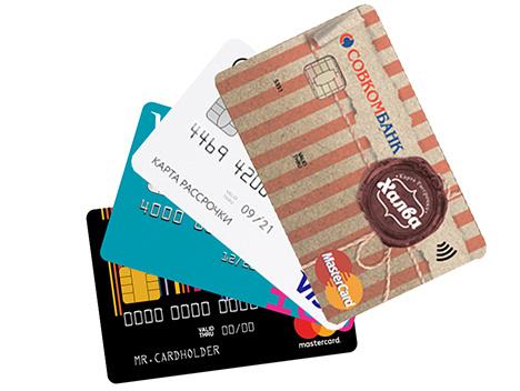 В Visa объяснили, почему некоторые россияне отказываются от безналичной оплаты 