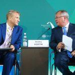Сбербанк и ВТБ создают авиакомпанию