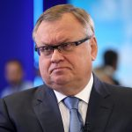 Костин оценил объем вложений в создание региональной авикомпаниии со Сбербанком