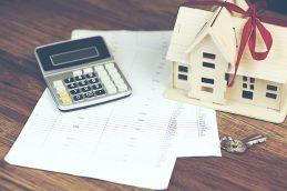 «АльфаСтрахование» предлагает пользователям Банки.ру комплексное ипотечное страхование со скидкой 30%