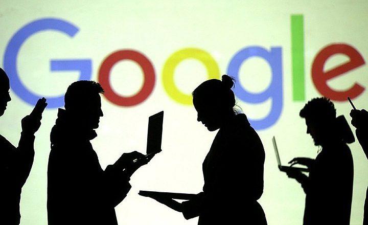 Google закрывает свою соцсеть для рядовых пользователей из-за возможной утечки данных