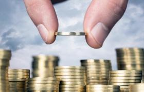 Арбитраж признал долг «Юлмарта» перед банком ВТБ в размере 822 млн рублей