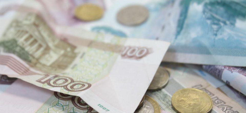 Почему многодетной семье сложно получить кредит, и как увеличить шансы на его получение?