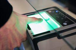 ЦБ проверяет готовность банков к внедрению новой технологии