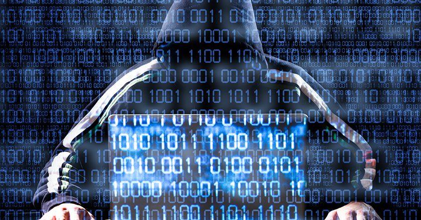 Банкиры заговорили о новой схеме вывода похищенных хакерами средств