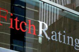 Fitch подтвердило Альфа-Банку рейтинг «BB+» со «стабильным» прогнозом