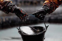 ЕБРР: цена на нефть в 2018—2019 годах сохранится на текущих уровнях