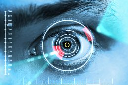 Небольшим банкам могут разрешить не собирать биометрию