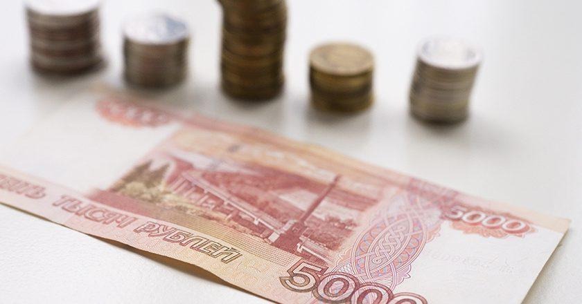 МФО «Кредит 911» предлагает должникам стать сотрудниками