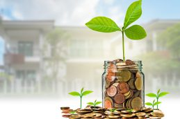 Банк «Зенит» повысил ставки по специальному вклад