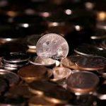 Рубль дешевеет в начале торгов