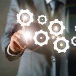 ЦБ готовит концепцию саморегулирования банковского рынка