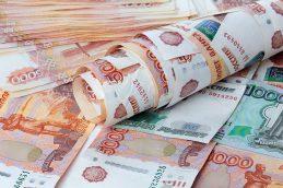 Прибыль российского банковского сектора за январь — ноябрь выросла в 1,5 раза