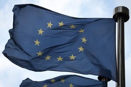 Евросоюз на полгода продлил санкции против России