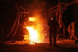Экономисты ухудшили оценки потенциального роста экономики