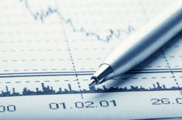 ЦБ: грядущее повышение НДС повлияло на инфляционные ожидания россиян в декабре