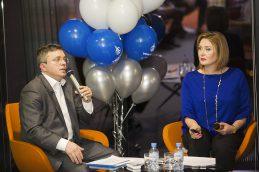 Банк «Уралсиб» начал отмечать свое 30-летие в формате OFFICEPARTY