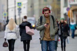 Россия удержалась в топ-10 стран с самым дешевым мобильным Интернетом