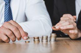 Банк «ДОМ.РФ» предлагает посетителям Банки.ру оформить вклад на спецусловиях