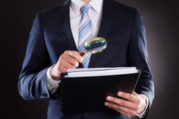 В Банке Торгового Финансирования выявлены мошеннические действия с вкладами физических лиц