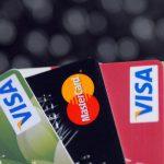 Поправки к «антиотмывочному» закону вызвали недовольство банкиров