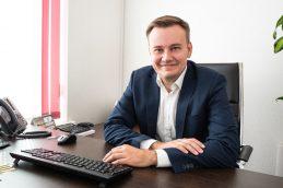Московский Кредитный Банк предлагает новую пенсионную карту «Мудрость»