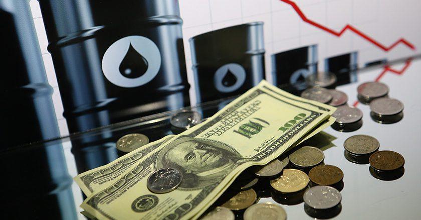 Международные инвесторы вывели с российского рынка рекордные 180 млн долларов