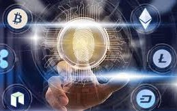 Кошелек Blockchain создал сервис для помощи криптовалютным проектам в проведении эирдропов