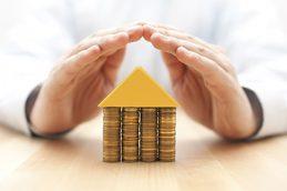 В ЦБ заявили о разработке нового стандарта для ипотеки