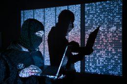 Атаку группировки Silence на банки заметил ЦБ