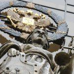 В общение кредиторов с должниками вмешался Верховный суд