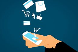 СМИ: система быстрых платежей столкнулась с банковской тайной