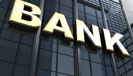 НАФИ: банкам доверяют 65% россиян 