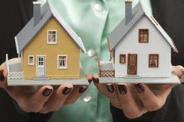 Ипотечные каникулы предоставят не всем заемщикам
