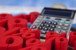 Росстат повысил оценку инфляции по итогам 2018 года