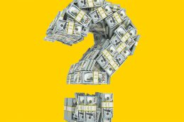 Когда сломается «долларовый пылесос»?