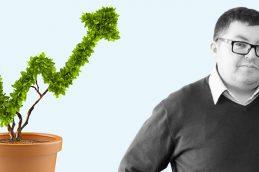 Готов ли рынок к приходу массового инвестора?