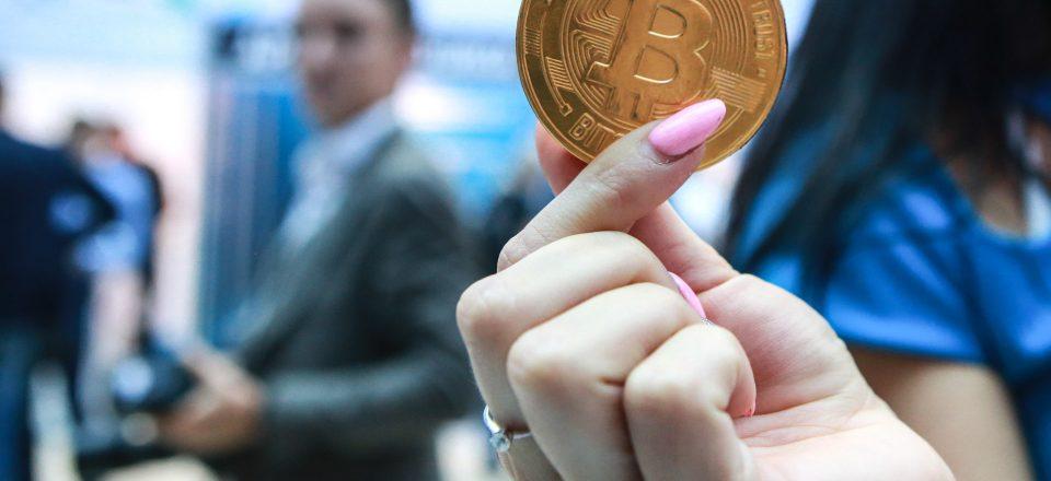 «Криптовалюты ассоциируются у меня с финансовыми пирамидами»