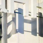 МТС Банк повысил ставки по линейке вкладов