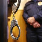 МВД: молдавский олигарх причастен к выводу из России почти 40 млрд рублей