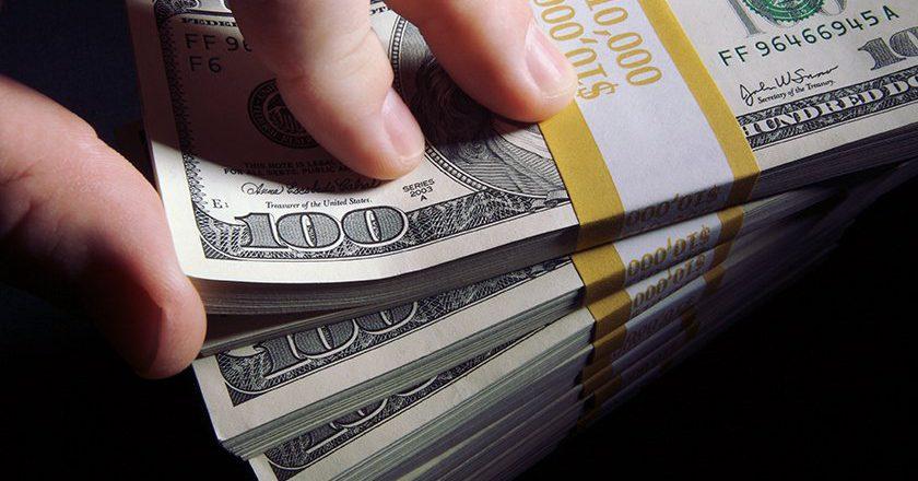 Эксперты оценили схемы вывода из России средств под видом прямых иностранных инвестиций