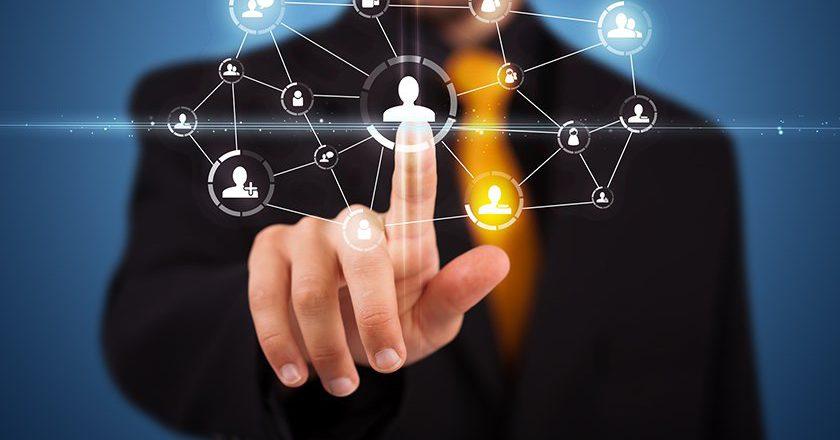 Минкомсвязь предложила Сбербанку, ВТБ и Тинькофф Банку тестировать цифровой профиль
