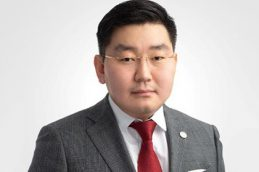 Николай Долгунов стал председателем правления Алмазэргиэнбанка