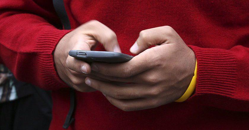 Юристы: с помощью перевода по мобильному можно спровоцировать на получение взятки