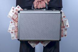 «Эксперт РА»: российские банки могут получить рекордную прибыль в 2019 году