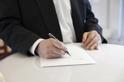 «Бросать клиента наедине с техникой — большая ошибка банков»