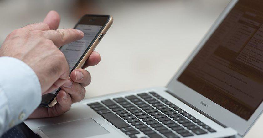 Рост тарифов на Интернет в Крыму привлек внимание ФАС